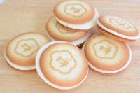 ウメダチーズラボ クッキー.png