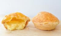 パイに包まれたチーズタルト.png