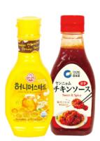 韓国人気甘いソースセット.png