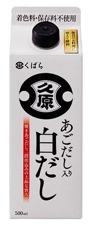 久原醤油 あごだしつゆ.jpg