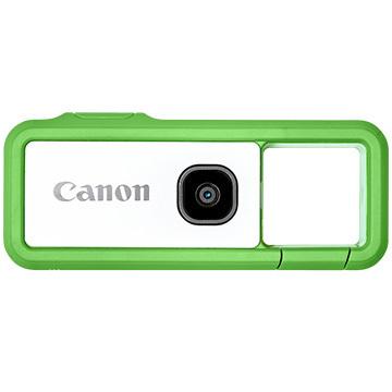 CANON デジタルカメラiNSPiC REC FV-100.jpg